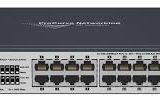 HP ProCurve  Switch 1800-24G